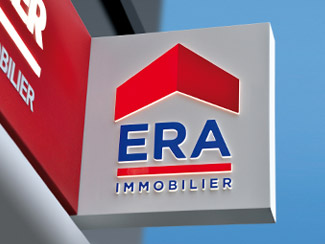 ERA S IMMOBILIER